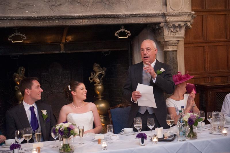 Rhinefield House wedding photography0040