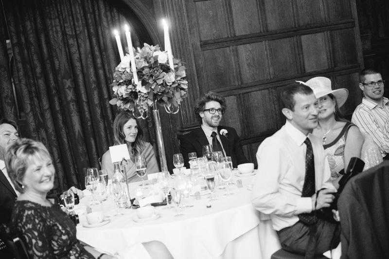Rhinefield House wedding photography0041