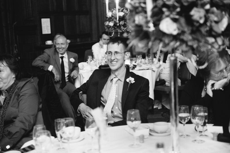 Rhinefield House wedding photography0042