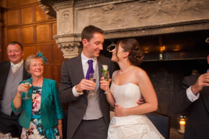 Rhinefield House wedding photography0043