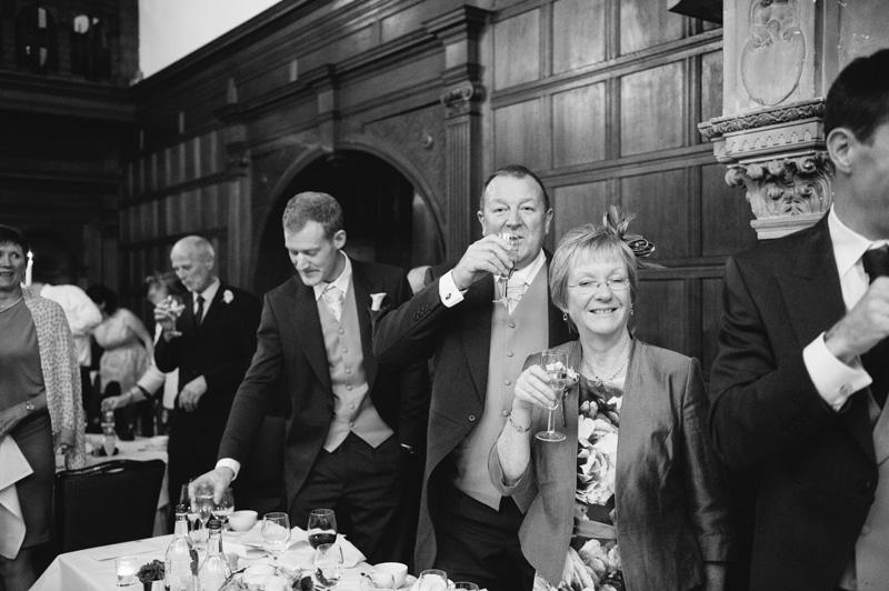 Rhinefield House wedding photography0044