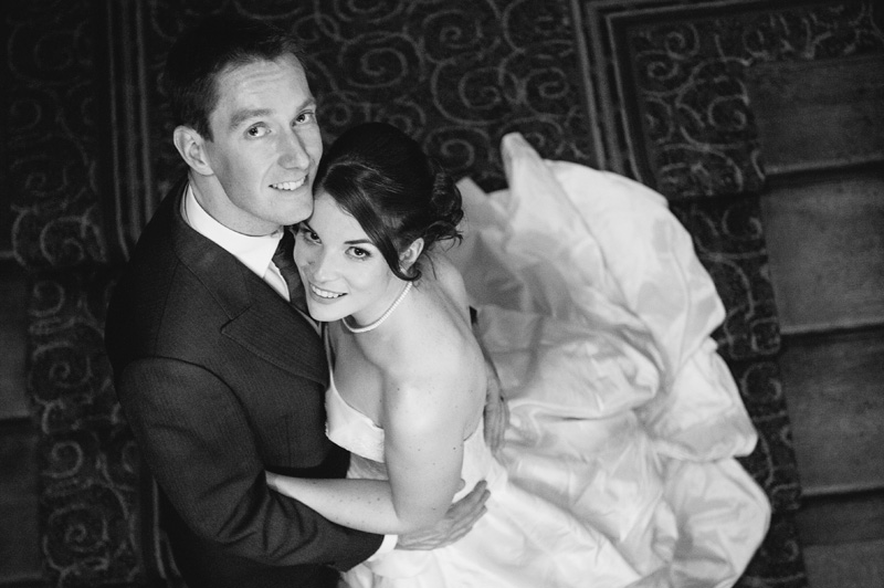 Rhinefield House wedding photography0045