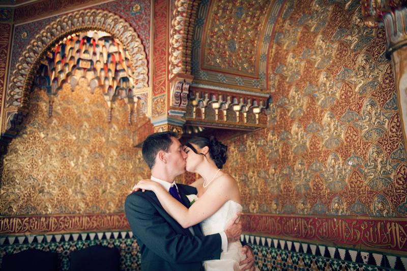 Rhinefield House wedding photography0046