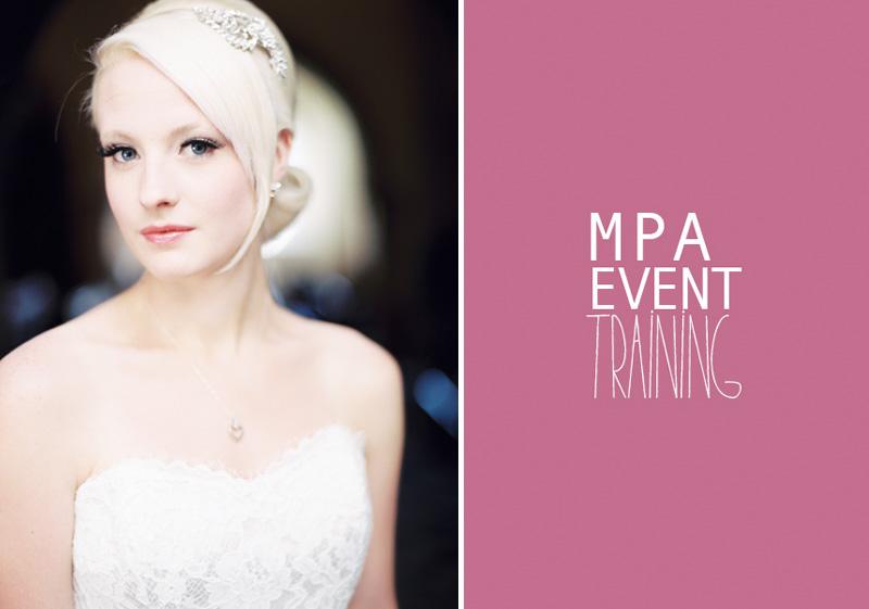 Wedding Photography Training0001