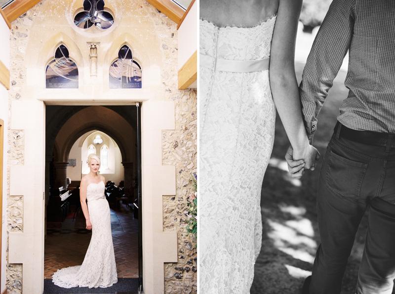 Wedding Photography Training0003