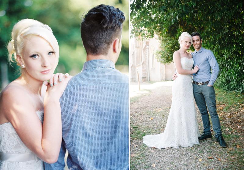 Wedding Photography Training0005
