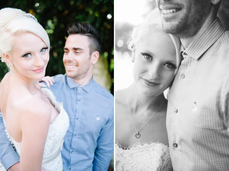 Wedding Photography Training0006