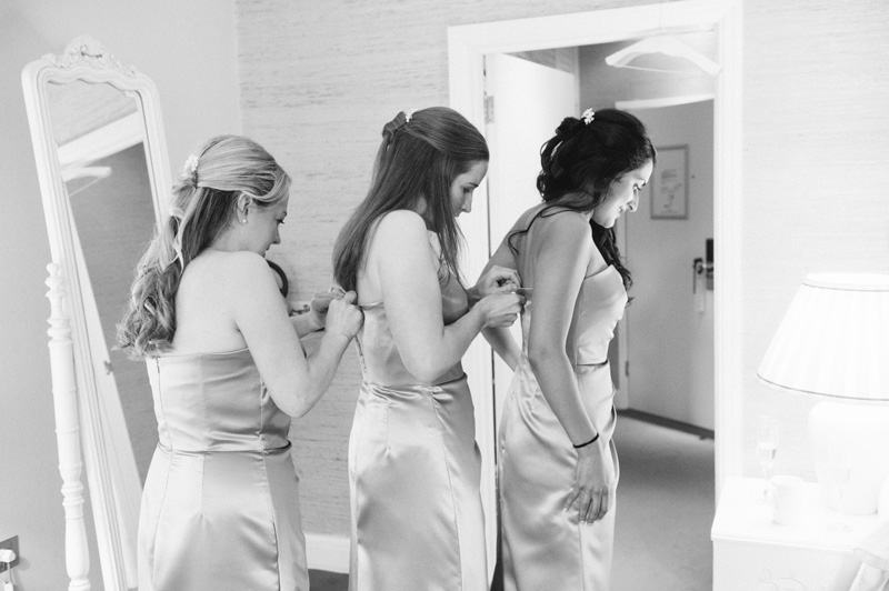 Lainston House wedding photoography0003