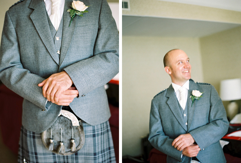 Lainston House wedding photoography0009