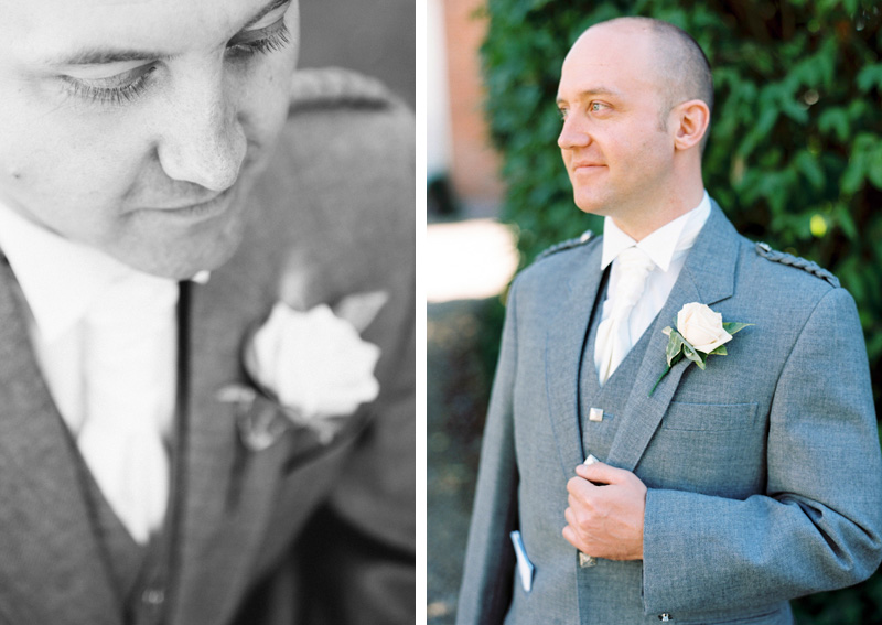 Lainston House wedding photoography0015
