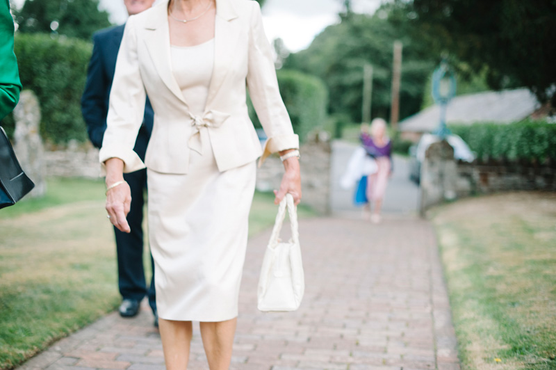 Lainston House wedding photoography0017