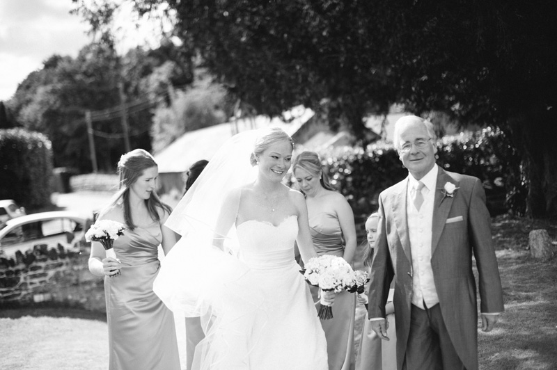 Lainston House wedding photoography0024
