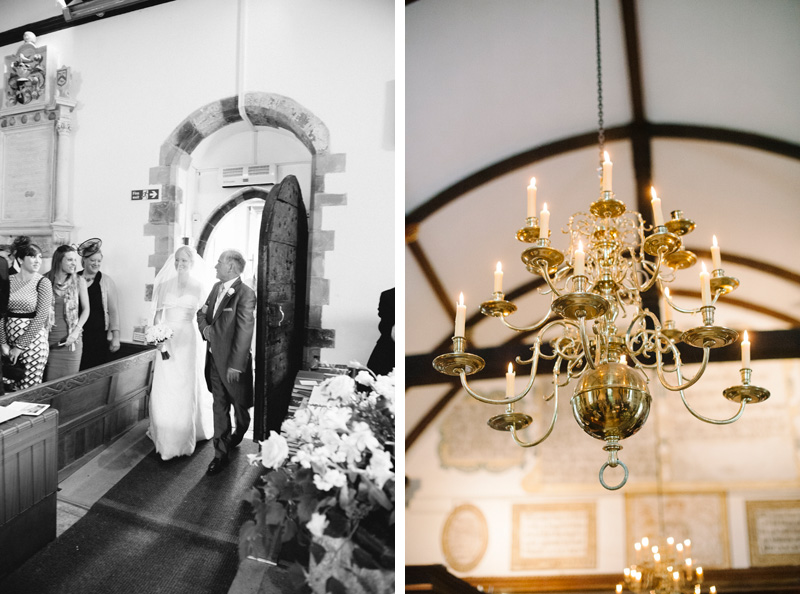 Lainston House wedding photoography0025