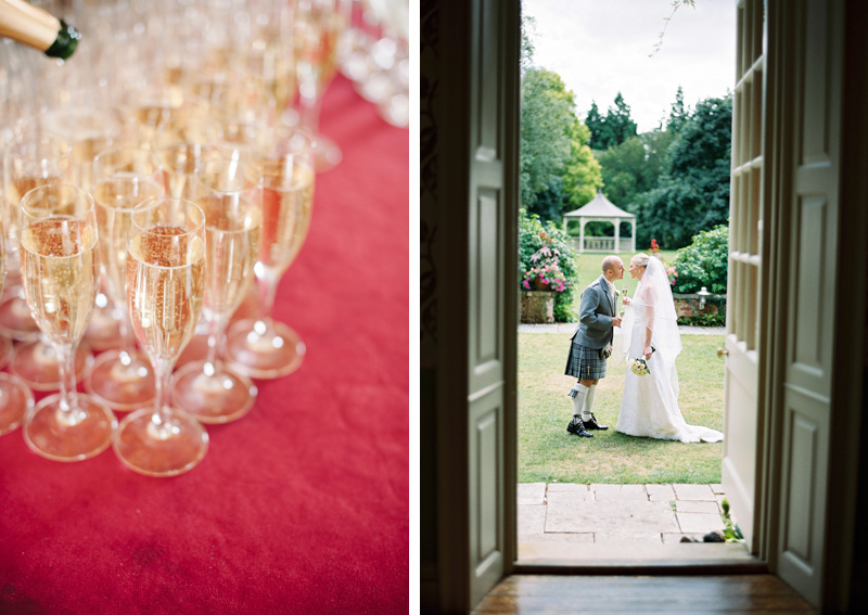 Lainston House wedding photoography0037