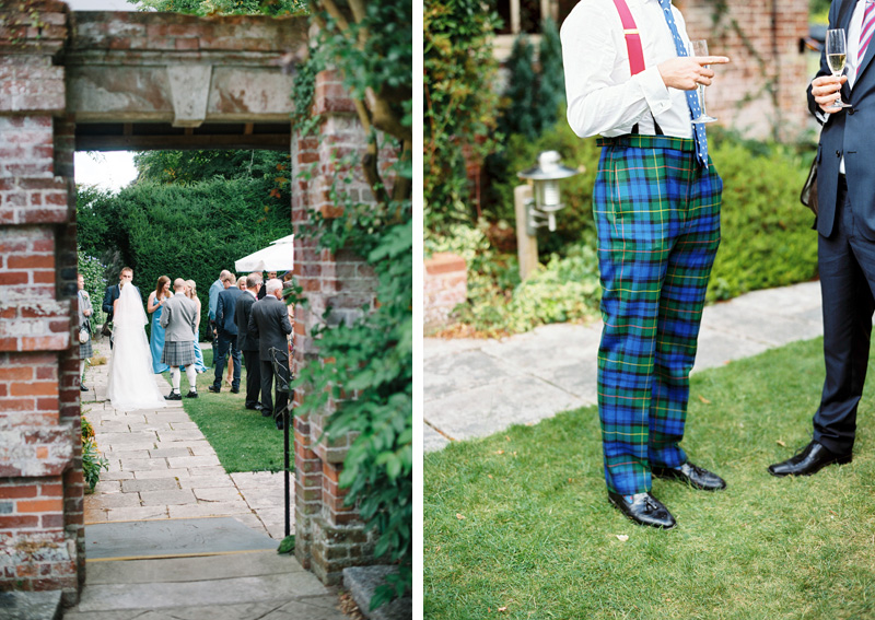 Lainston House wedding photoography0039