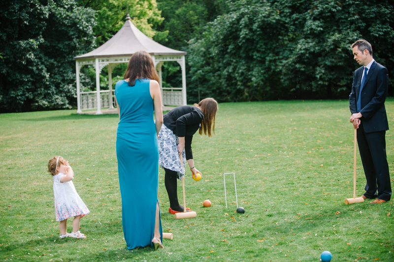 Lainston House wedding photoography0044