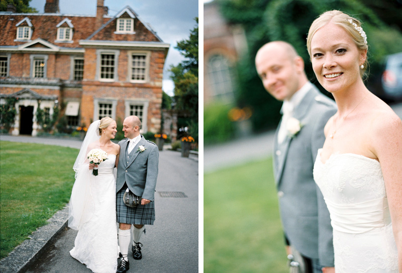 Lainston House wedding photoography0045