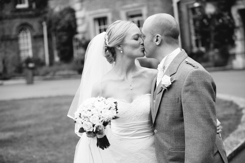 Lainston House wedding photoography0046