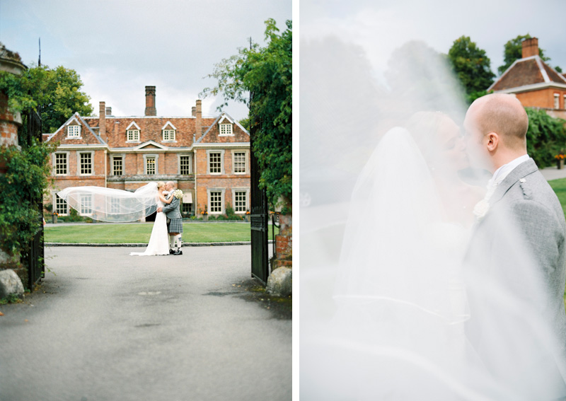 Lainston House wedding photoography0047