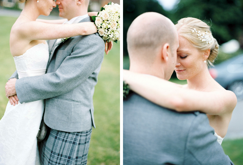 Lainston House wedding photoography0049