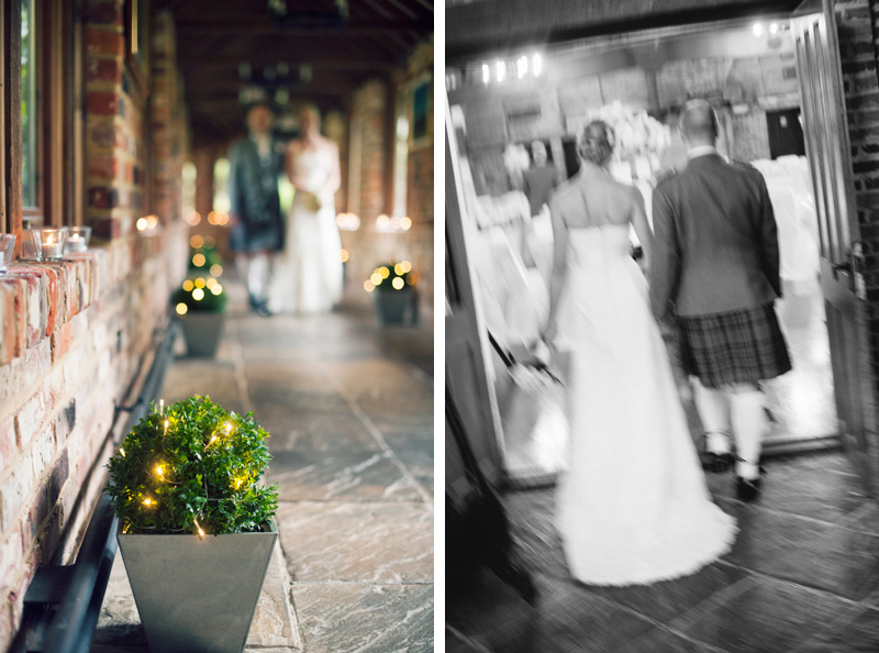Lainston House wedding photoography0059