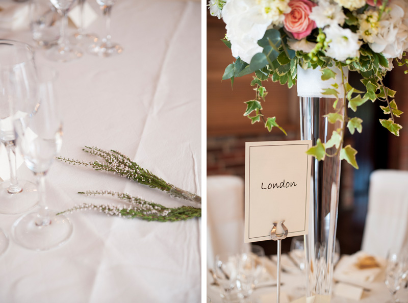 Lainston House wedding photoography0062