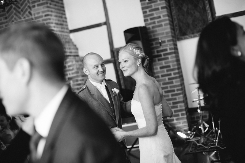 Lainston House wedding photoography0069