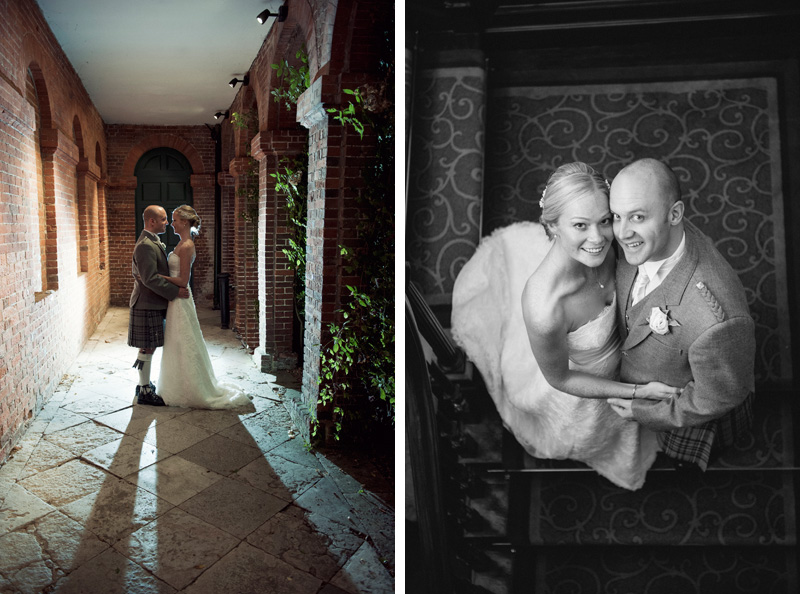 Lainston House wedding photoography0073