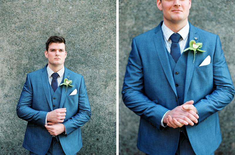 Wedding Photography Training0020