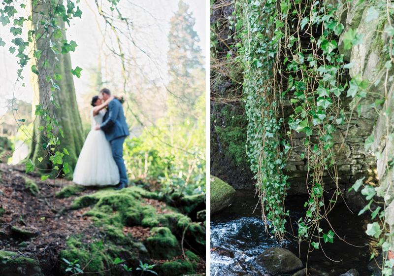 Wedding Photography Training0028