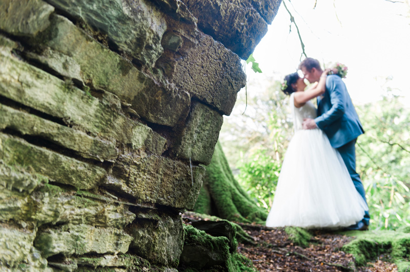 Wedding Photography Training0030