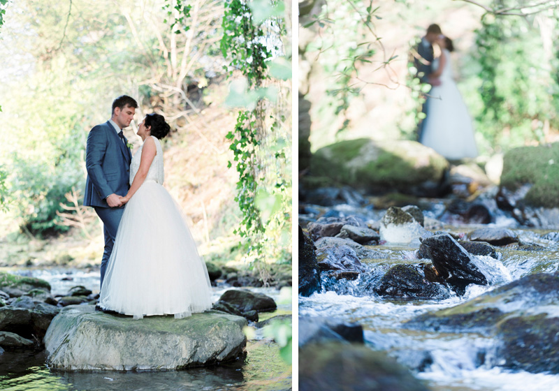 Wedding Photography Training0031