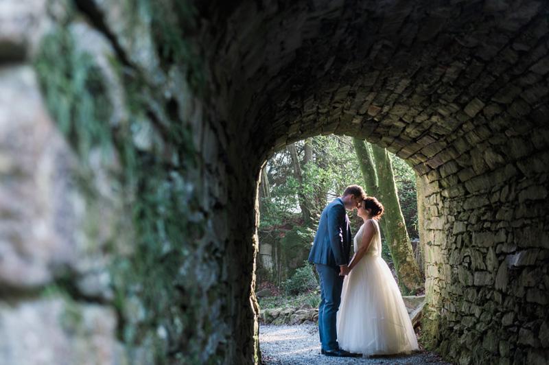 Wedding Photography Training0032