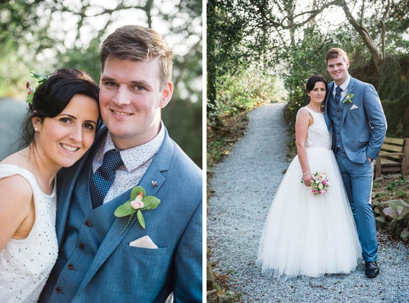 Wedding Photography Training0033