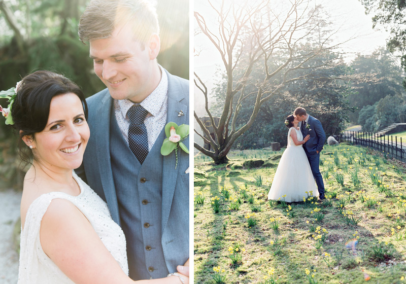 Wedding Photography Training0034