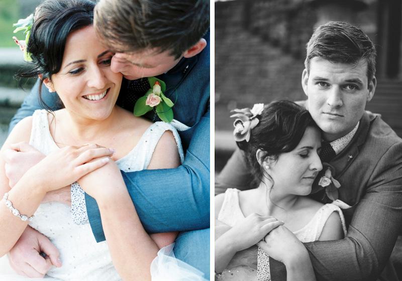 Wedding Photography Training0037