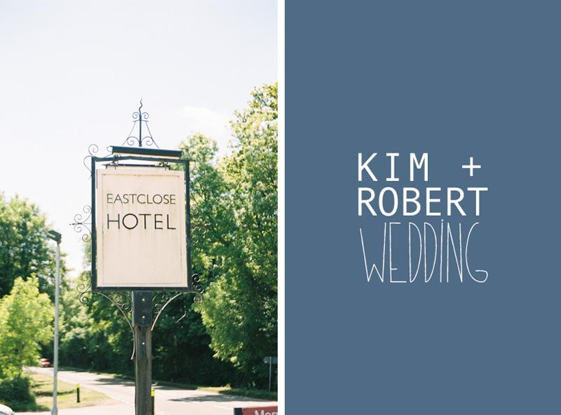 Eastclose Hotel Wedding Photography0001