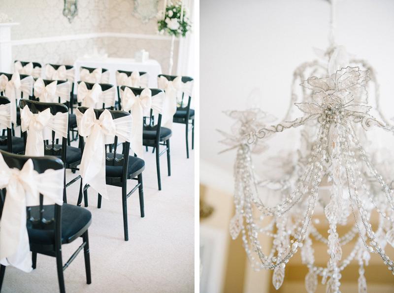 Eastclose Hotel Wedding Photography0002