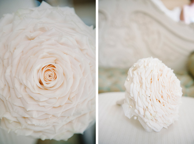 Eastclose Hotel Wedding Photography0003