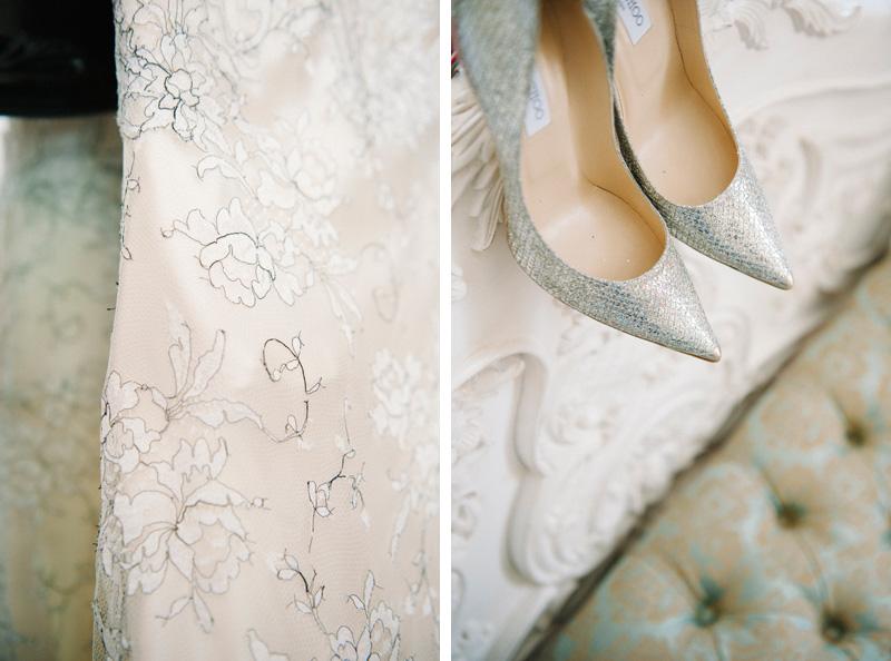 Eastclose Hotel Wedding Photography0004