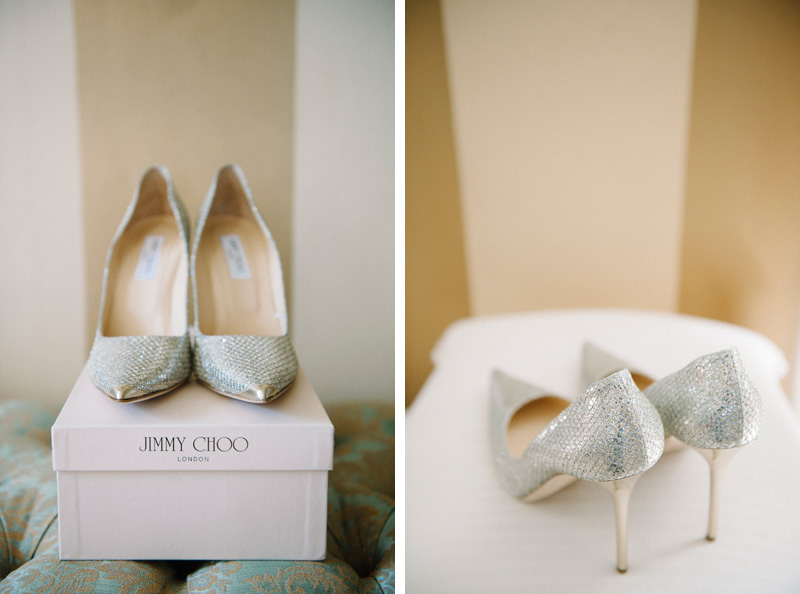 Eastclose Hotel Wedding Photography0005