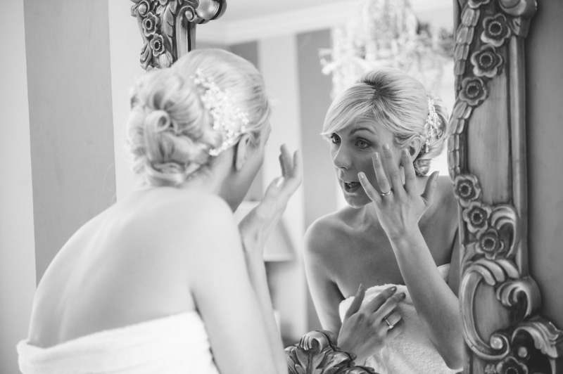 Eastclose Hotel Wedding Photography0006