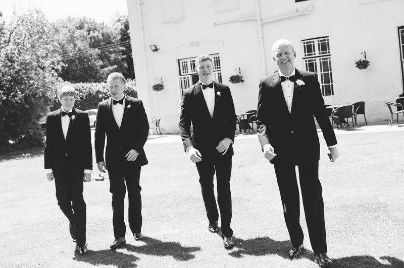 Eastclose Hotel Wedding Photography0010