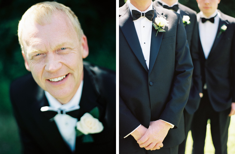 Eastclose Hotel Wedding Photography0011