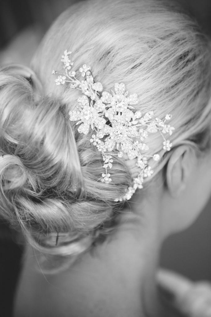 Eastclose Hotel Wedding Photography0014