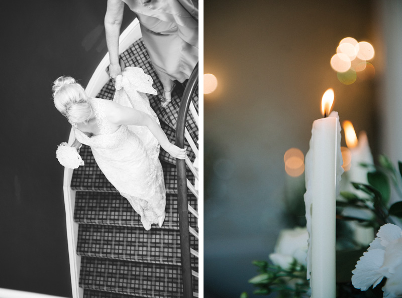 Eastclose Hotel Wedding Photography0015