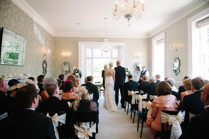 Eastclose Hotel Wedding Photography0016