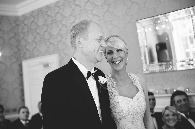 Eastclose Hotel Wedding Photography0017
