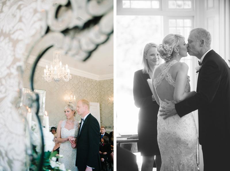Eastclose Hotel Wedding Photography0018