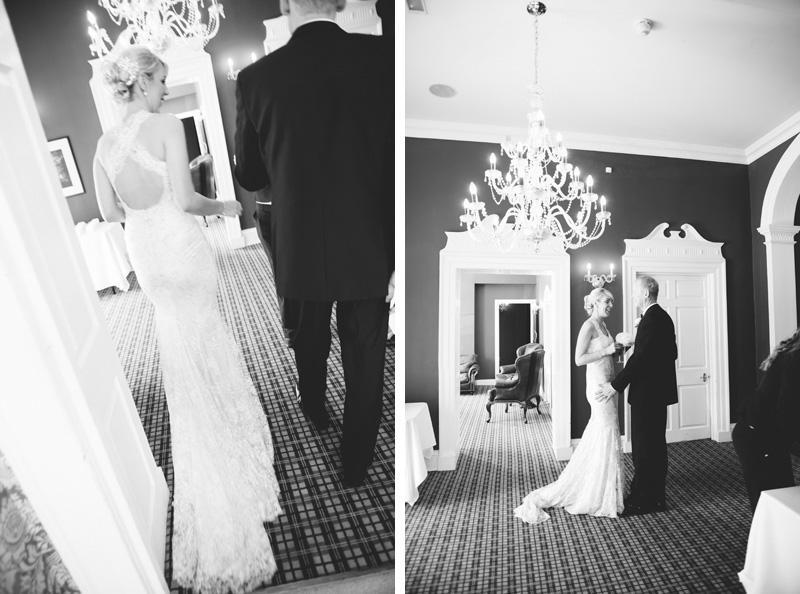 Eastclose Hotel Wedding Photography0019